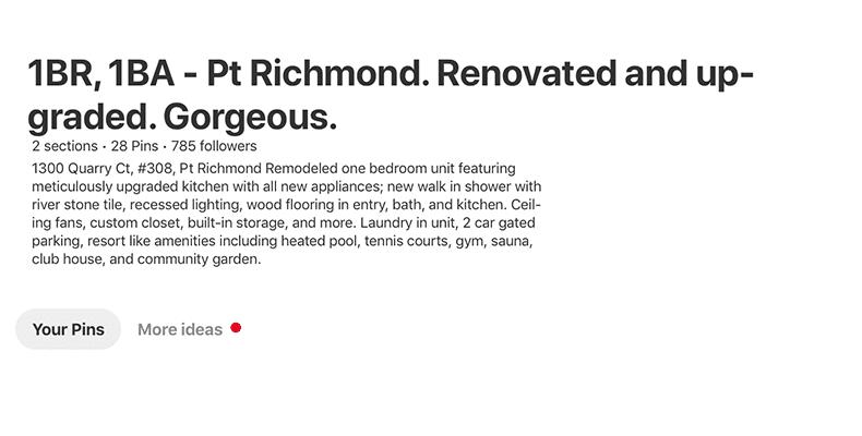 Richmond24Hours